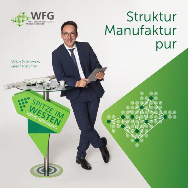 SiW4_WFG-Motive_Header_Mobil_Struktur-Manufaktur