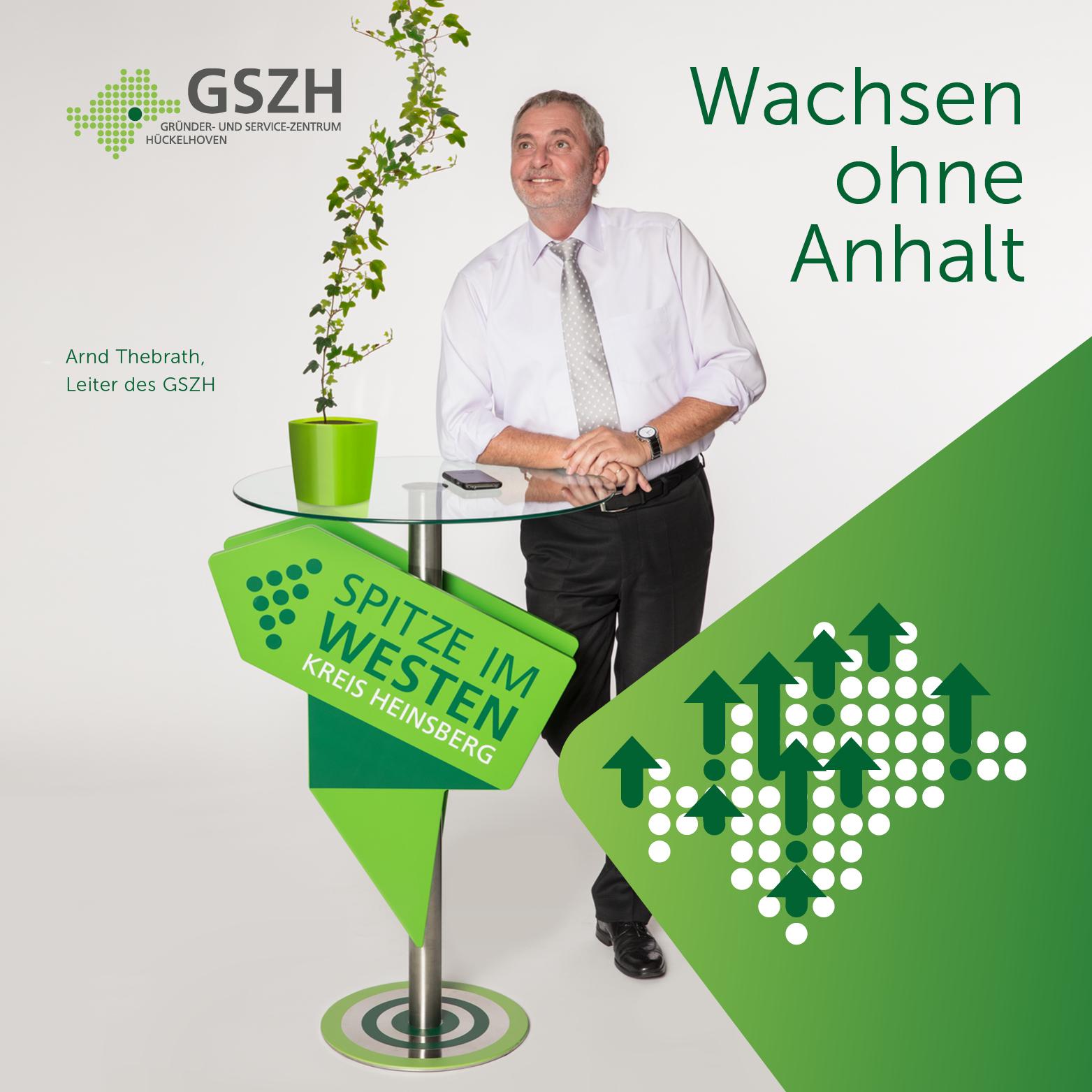 SiW4_WFG-Motive_Header_Wachsen