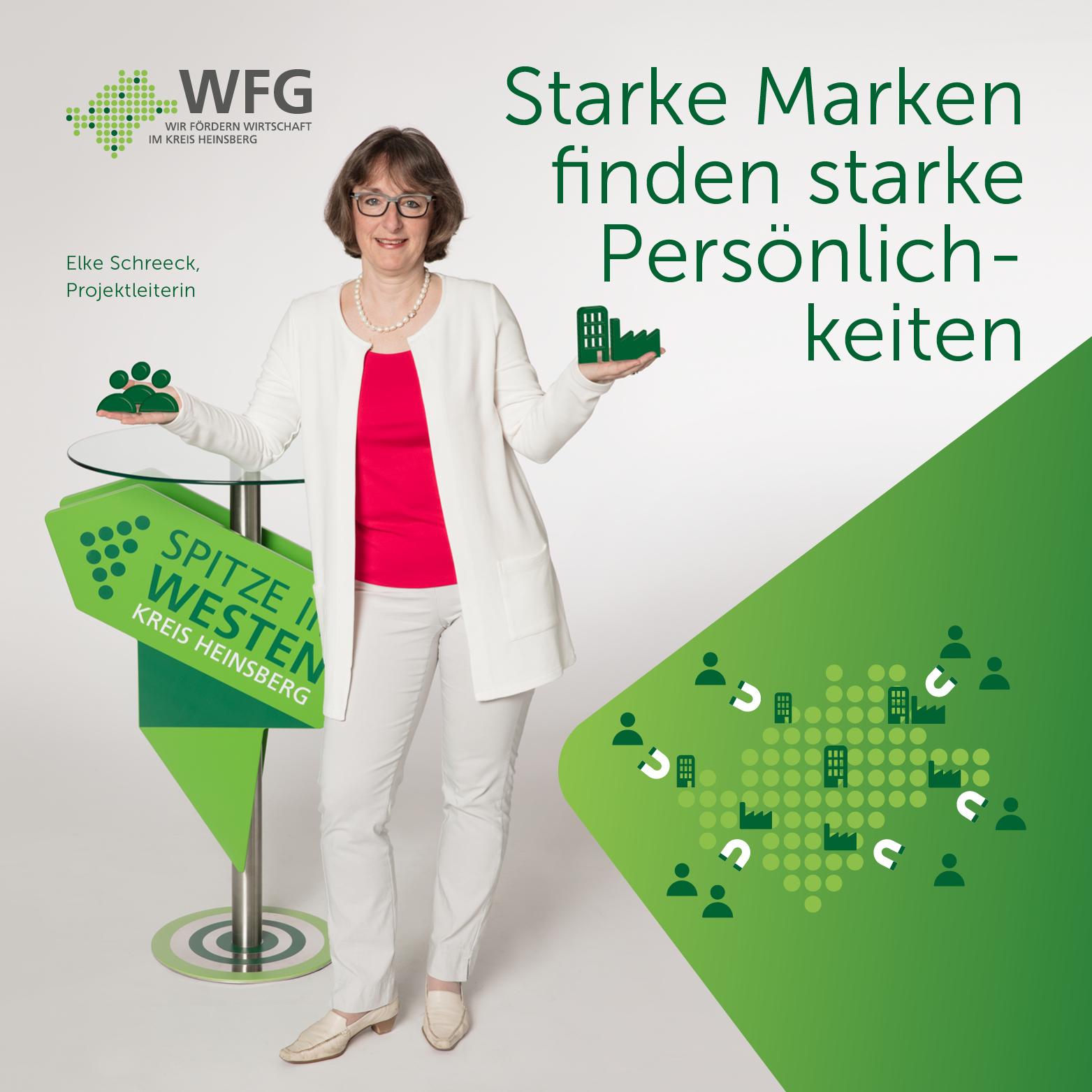 SiW4_WFG-Motive_Header_starkeMarken