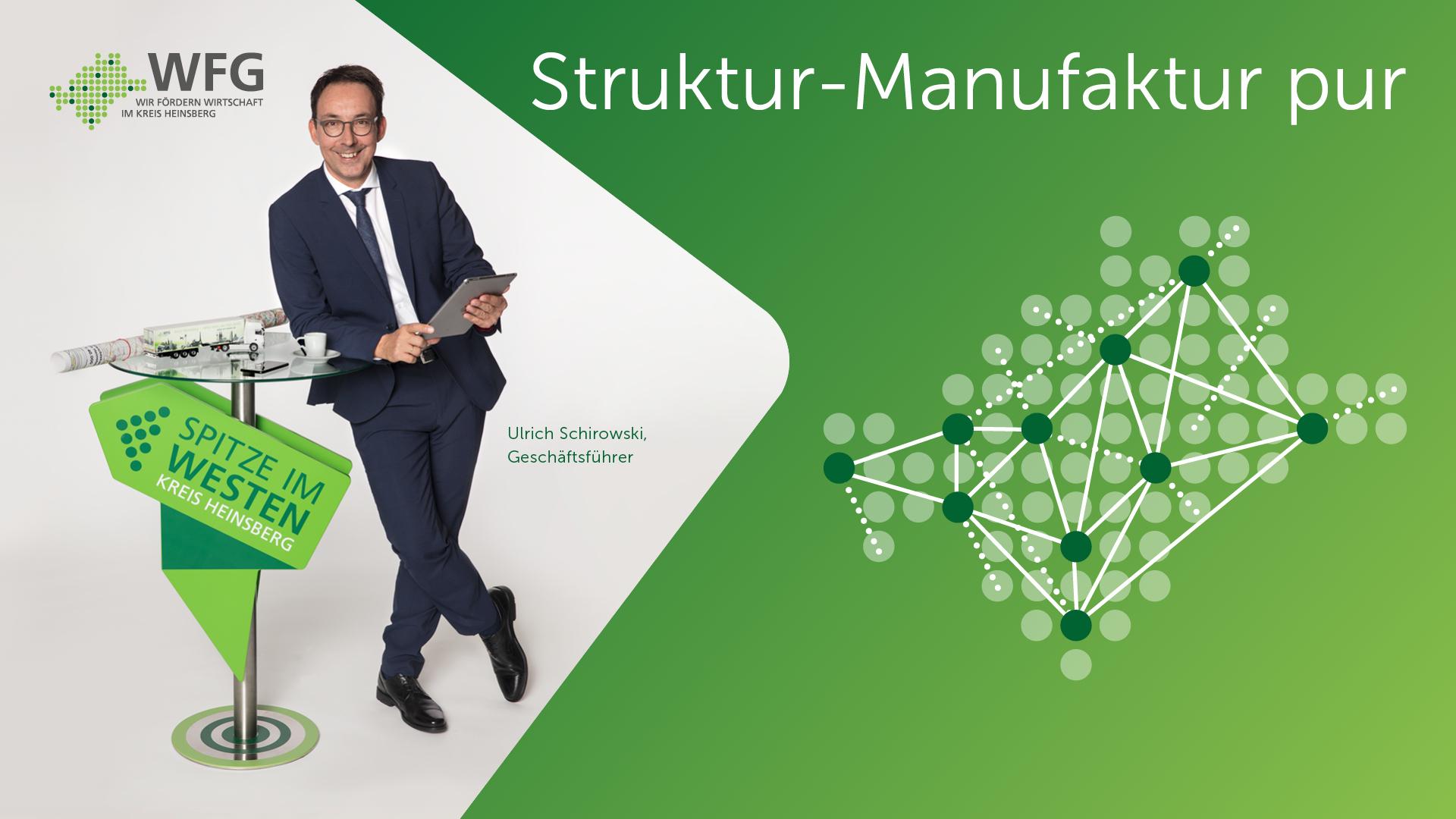 SiW4_WFG-Motive_Header_Struktur-Manufaktur