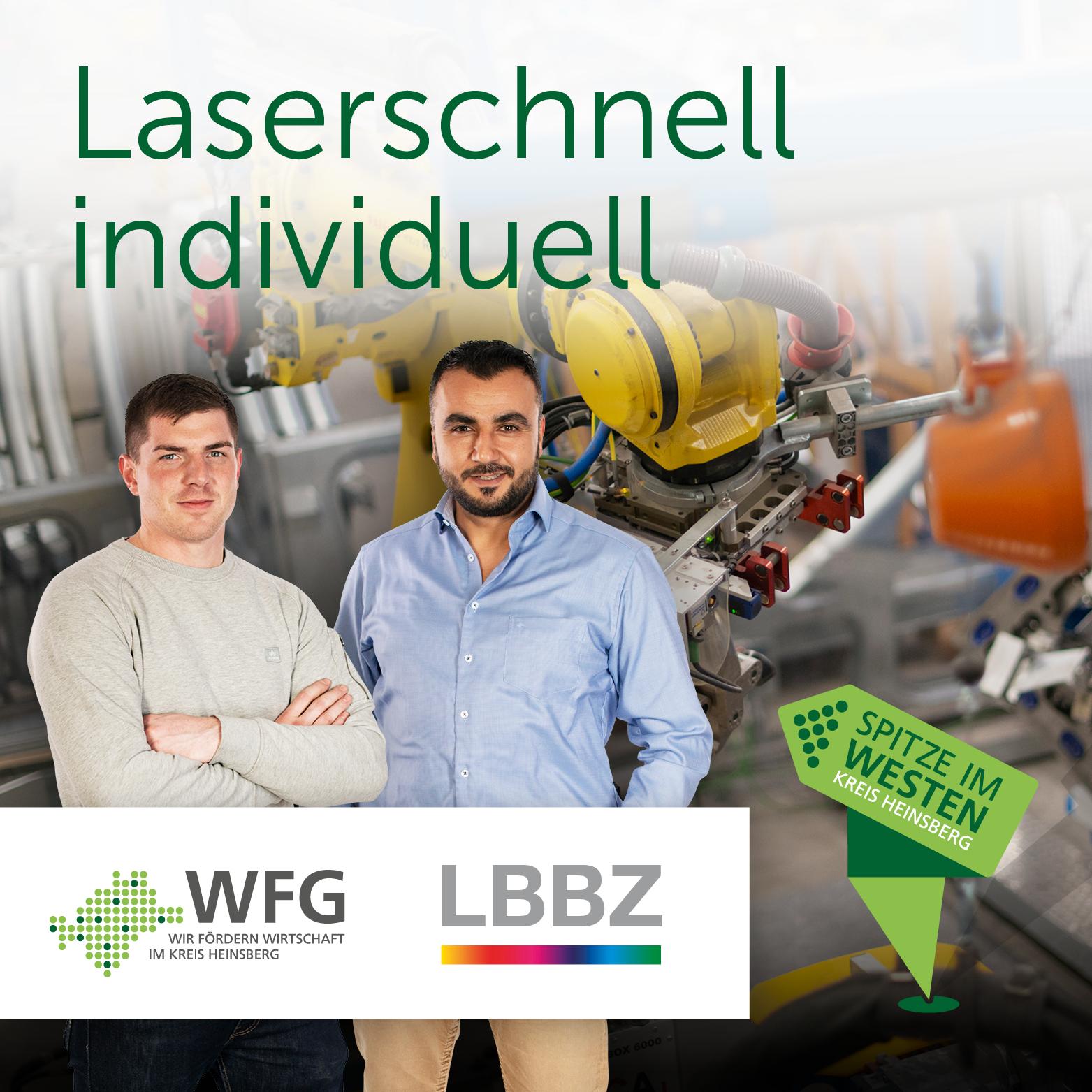 WFG11708_SiW4_LBBZ_Web_Profilseiten_Header