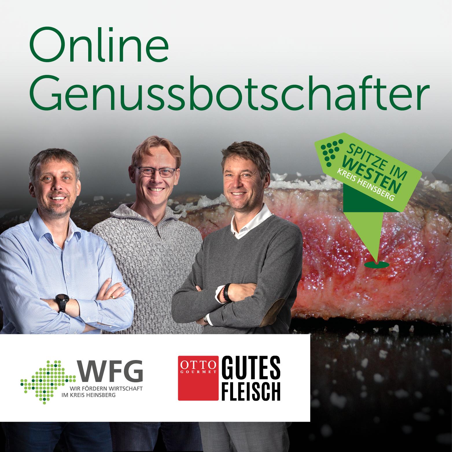 WFG11710_SiW4_Otto_Gourmet_Web_Profilseiten_Header