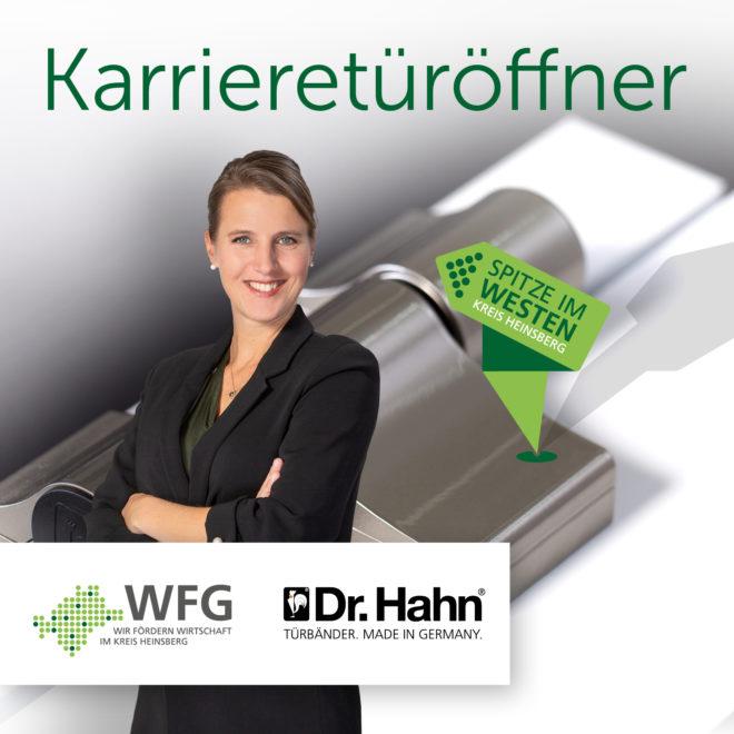 WFG11712_SiW4_Dr-Hahn_Web_Headerslider_mobile