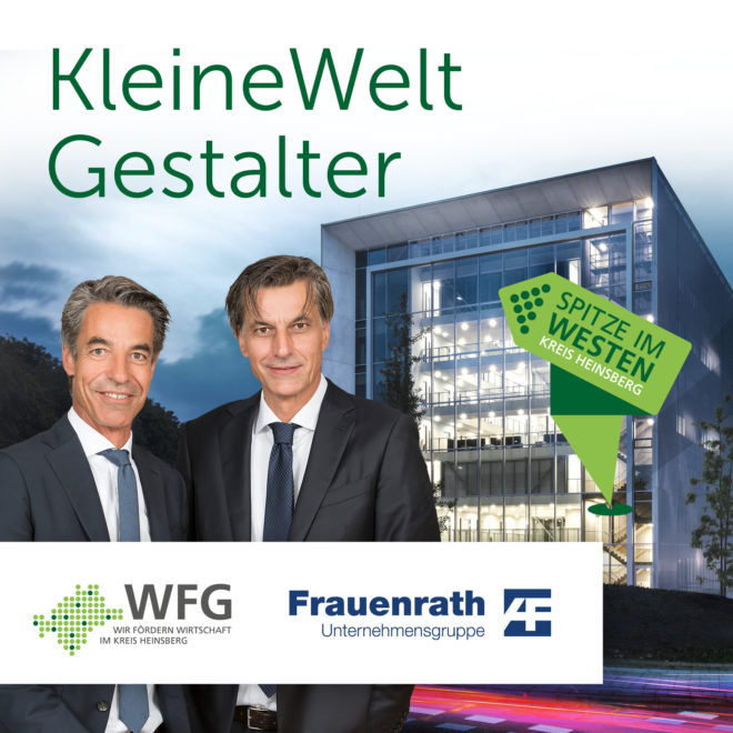 WFG11712_SiW4_Frauenrath_Web_Headerslider_mobile