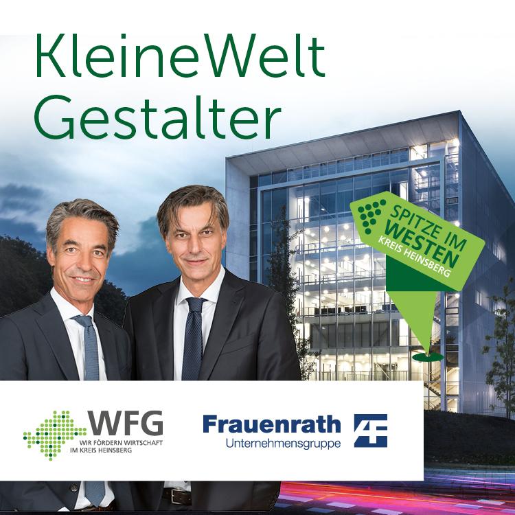 WFG11712_SiW4_Frauenrath_Web_Profilseiten_Header