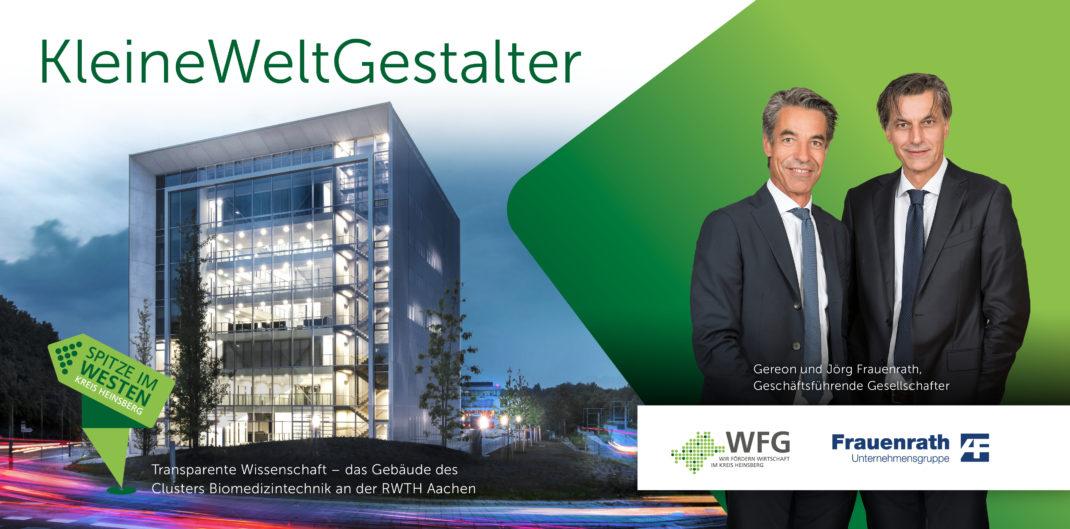 WFG11712_SiW4_Frauenrath_Web_Profilseiten_Header_3