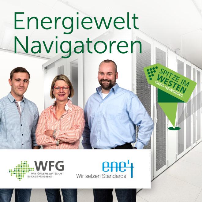 WFG11712_SiW4_enet_Web_Headerslider_mobile