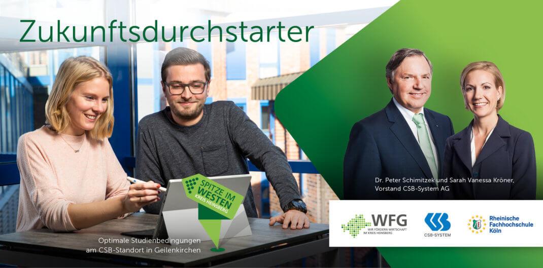 WFG11713_SiW4_CSB_Web_Headerslider_desktop