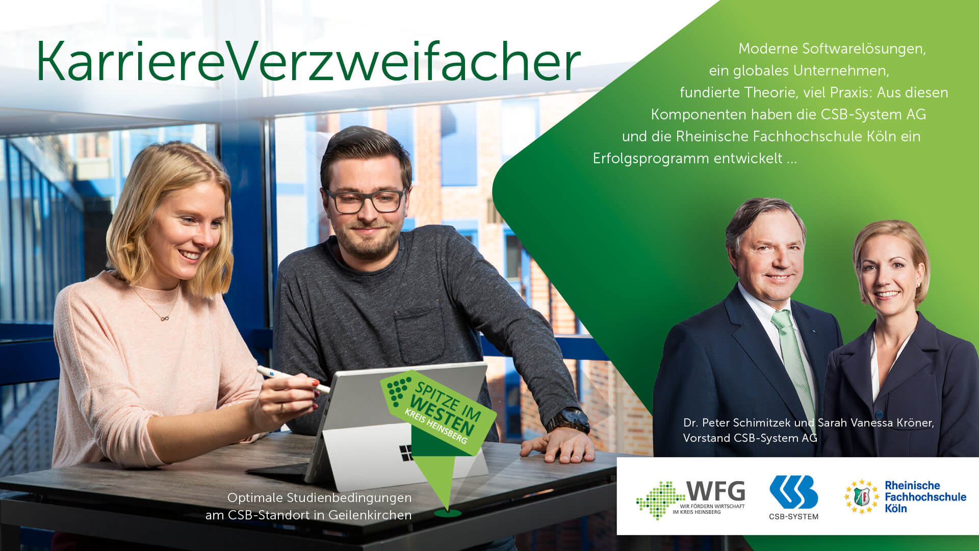 WFG11713_SiW4_CSB_Web_Profilseiten_Header