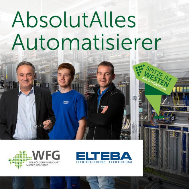 WFG11714_SiW4_Elteba_Web_Headerslider_mobile