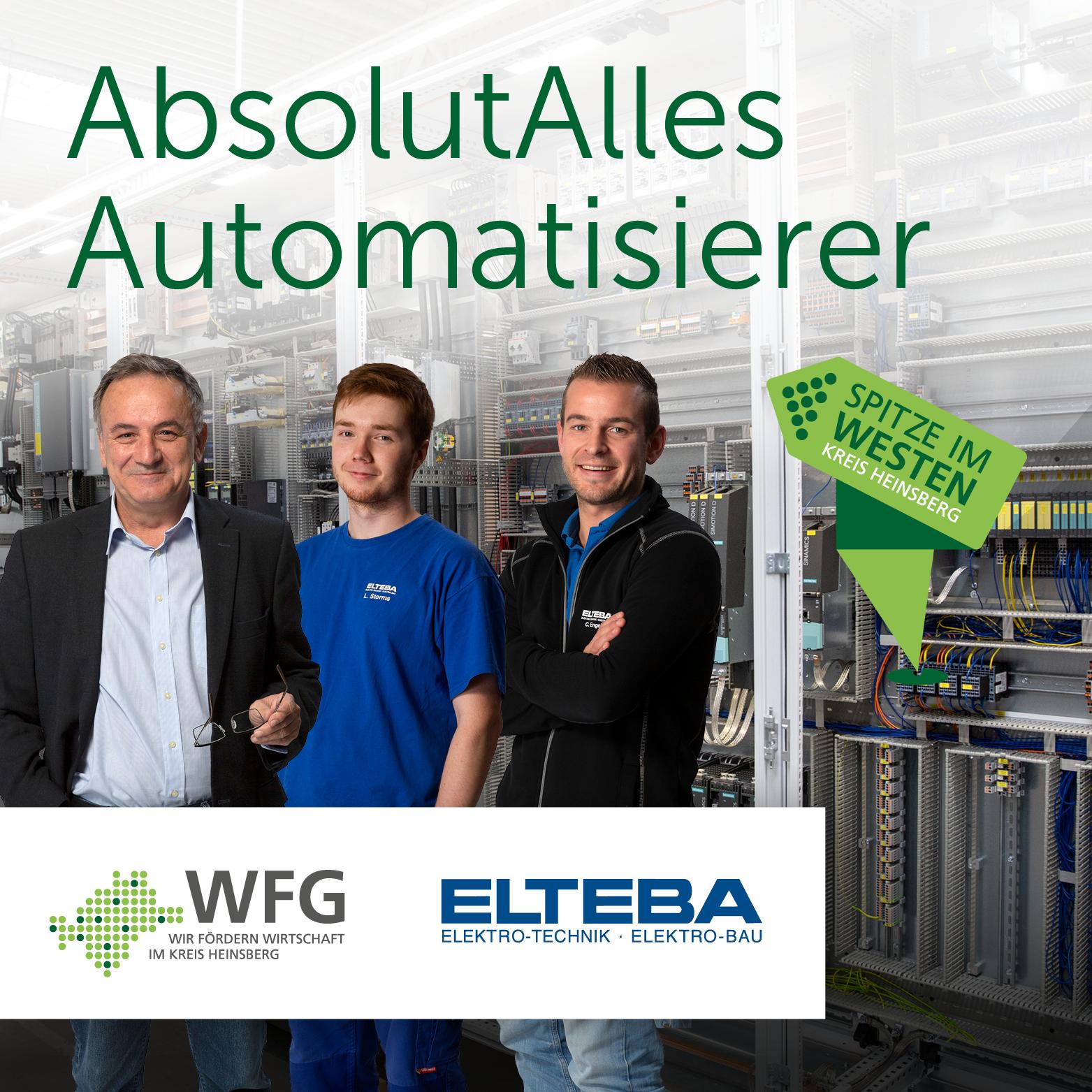 WFG11714_SiW4_Elteba_Web_Profilseiten_Header