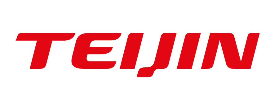 Teijin Carbon Europe