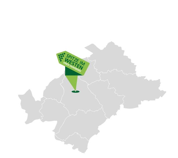 Teijin Carbon Europe