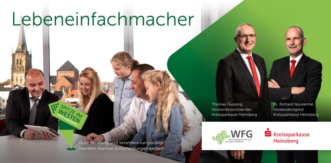 WFG11719_SiW4_KSH_Web_Headerslider_desktop