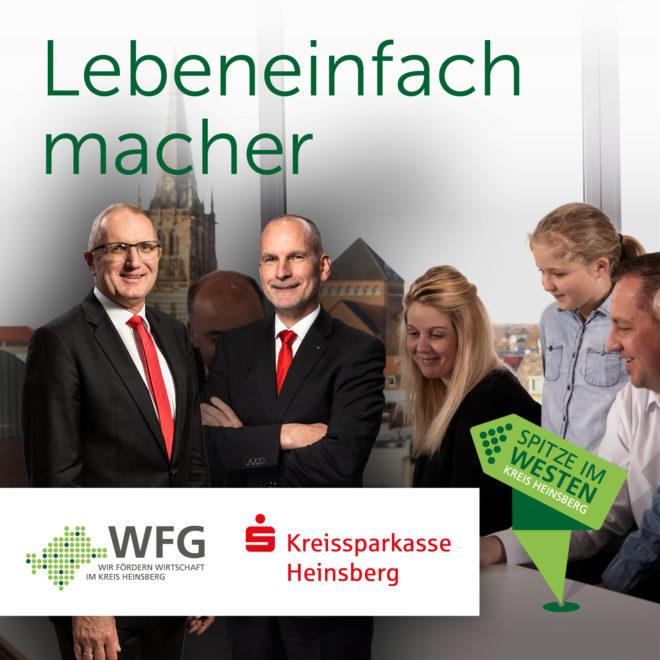 WFG11719_SiW4_KSH_Web_Headerslider_mobile