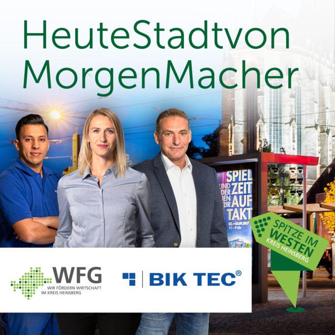 WFG11724_SiW4_BikTec_Web_Headerslider_mobile