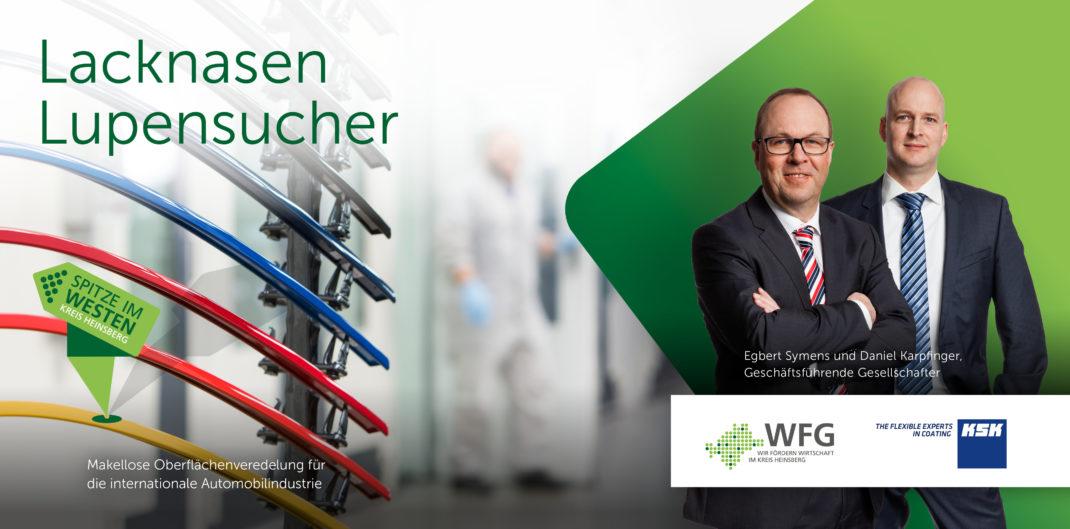 WFG11726_SiW4_KSK_Web_Headerslider_desktop