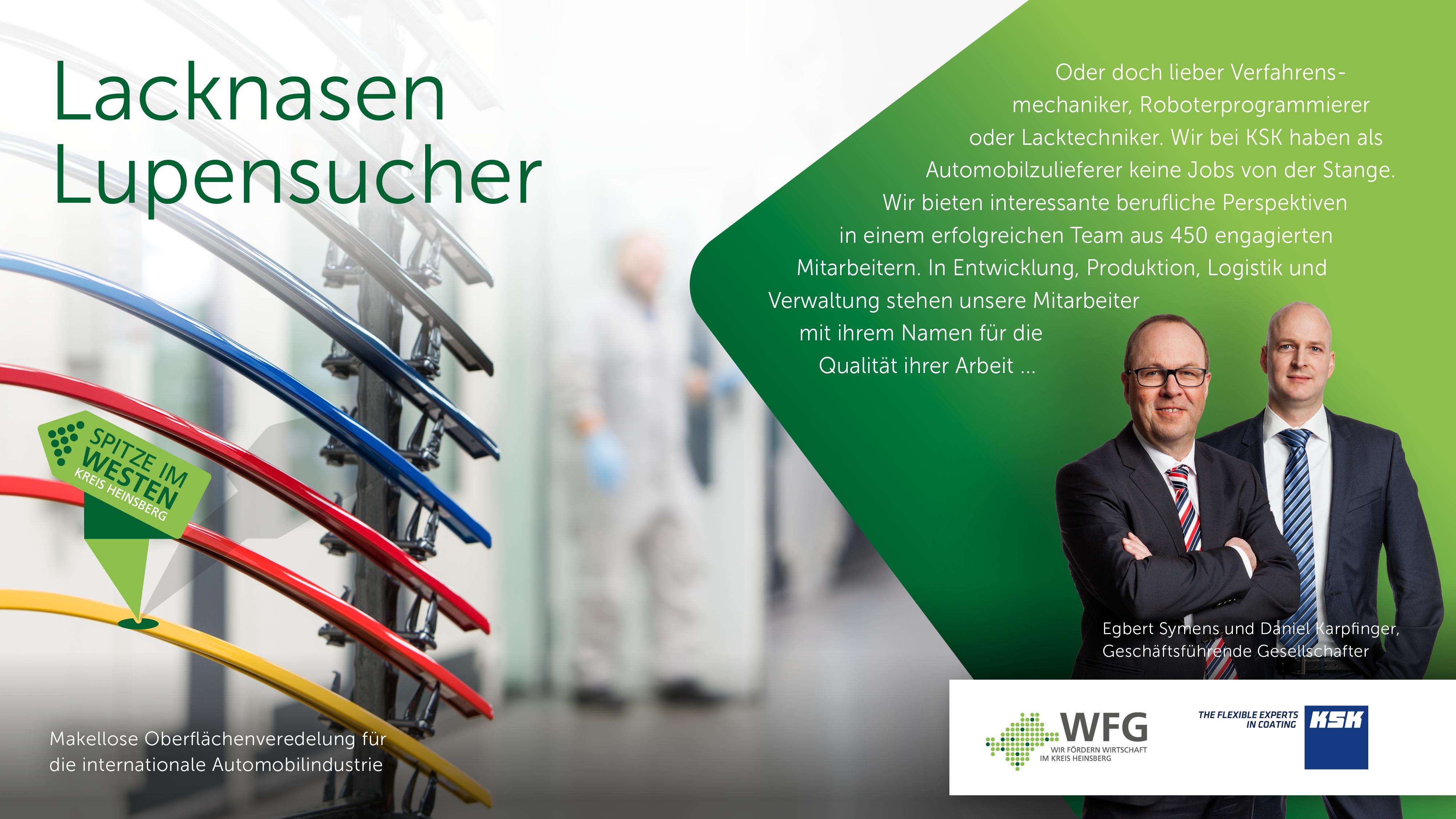 WFG11726_SiW4_KSK_Web_Profilseiten_Header