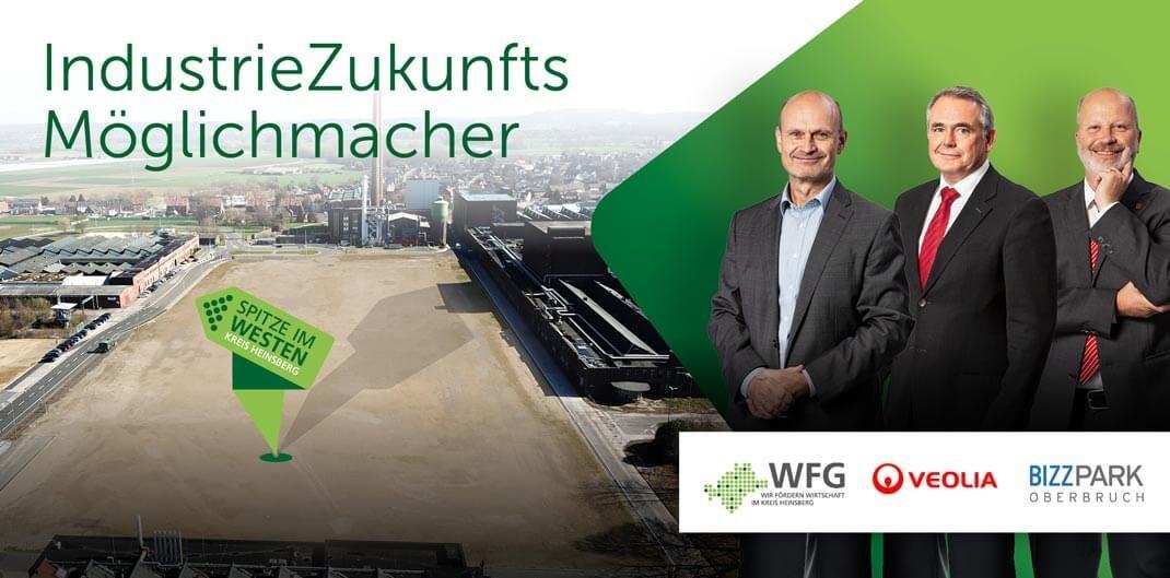 WFG11815_SiW_vier_Landingpage_Header_Bizzpark