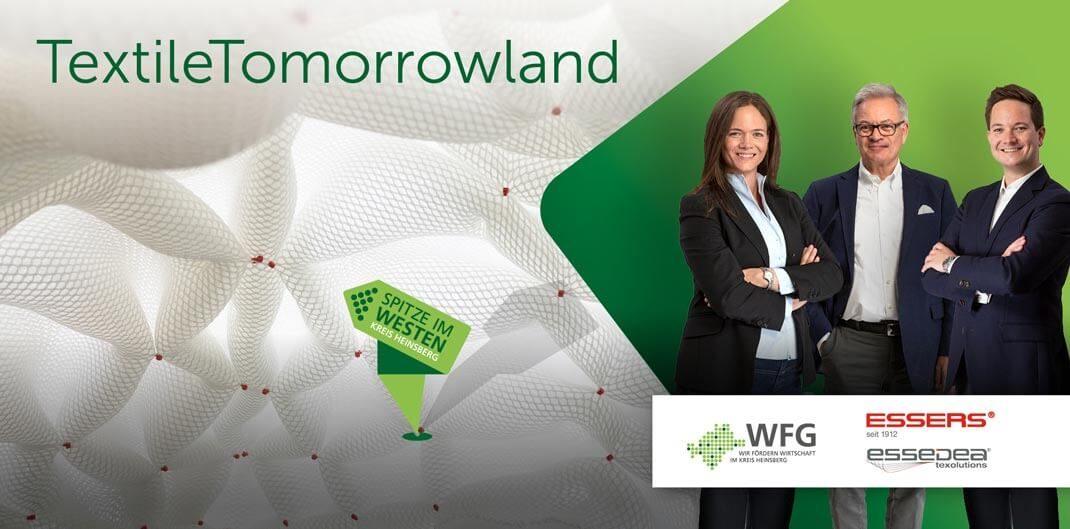 WFG11815_SiW_vier_Landingpage_Header_Essers