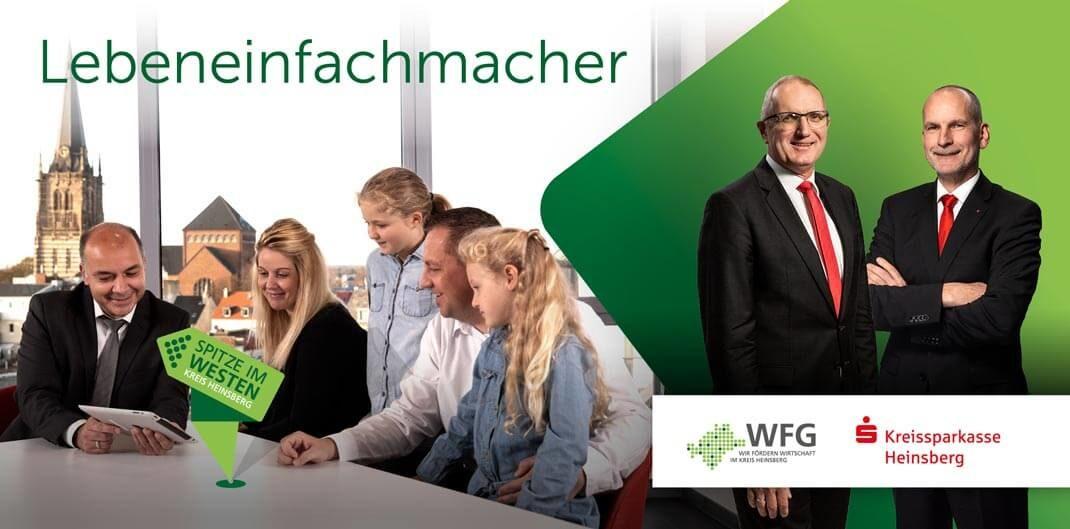 WFG11815_SiW_vier_Landingpage_Header_KSH