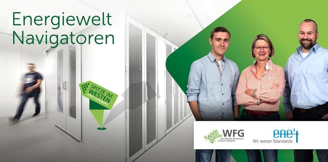 WFG11815_SiW_vier_Landingpage_Header_enet