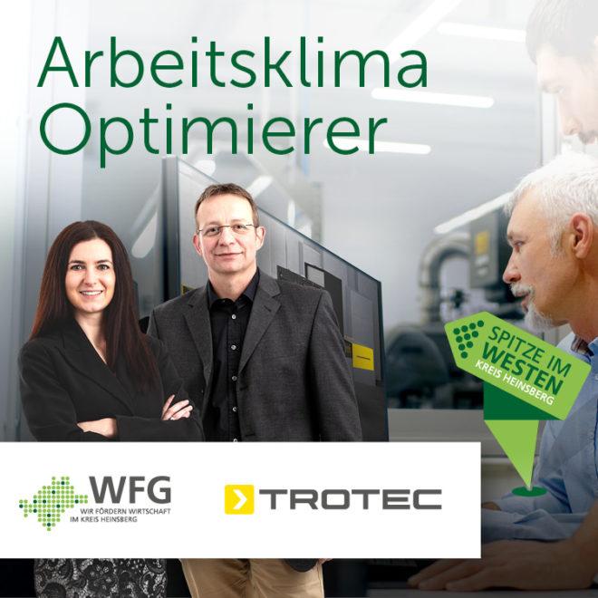 WFG12697_SiW4_Trotec_Web_Headerslider_mobile