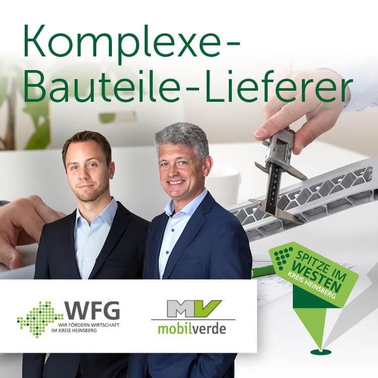 WFG13217_SiWvier_mobilverde_Web_Profilseiten_Header