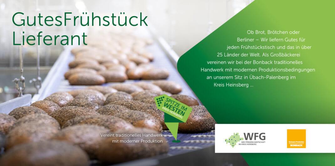 WFG13175_SiW4_Bonback_Web_Headerslider_desktop